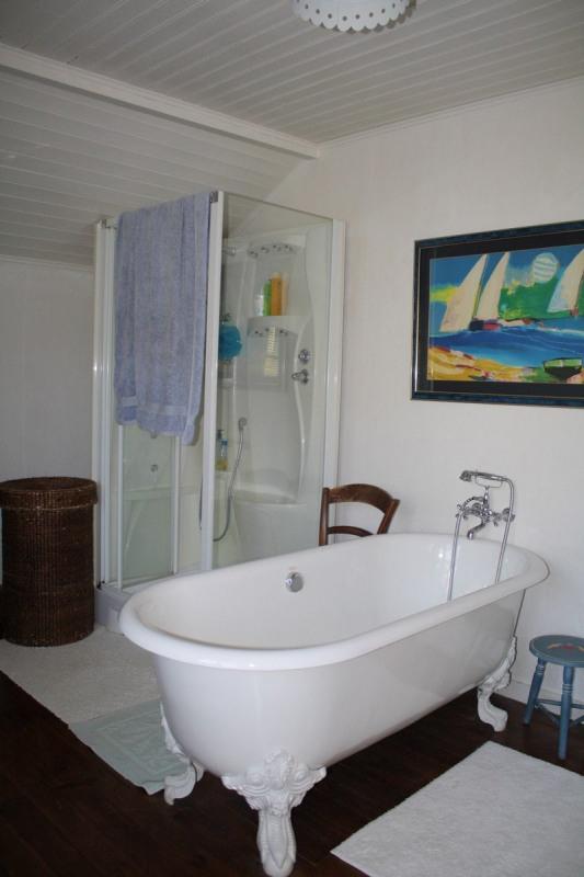 Sale house / villa Le chambon sur lignon 182000€ - Picture 8