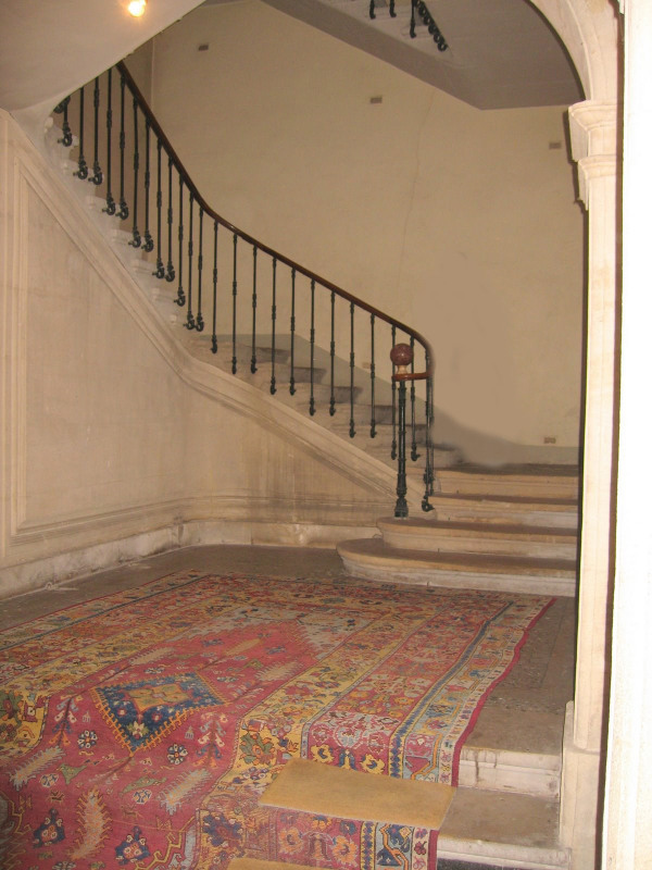 Sale apartment Avignon 385000€ - Picture 10