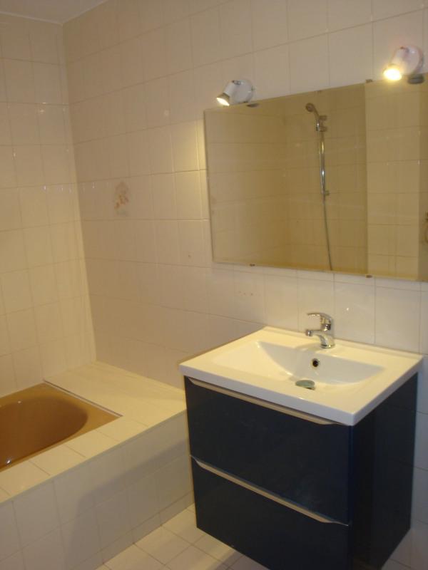 Location appartement Perpignan 642€ CC - Photo 8