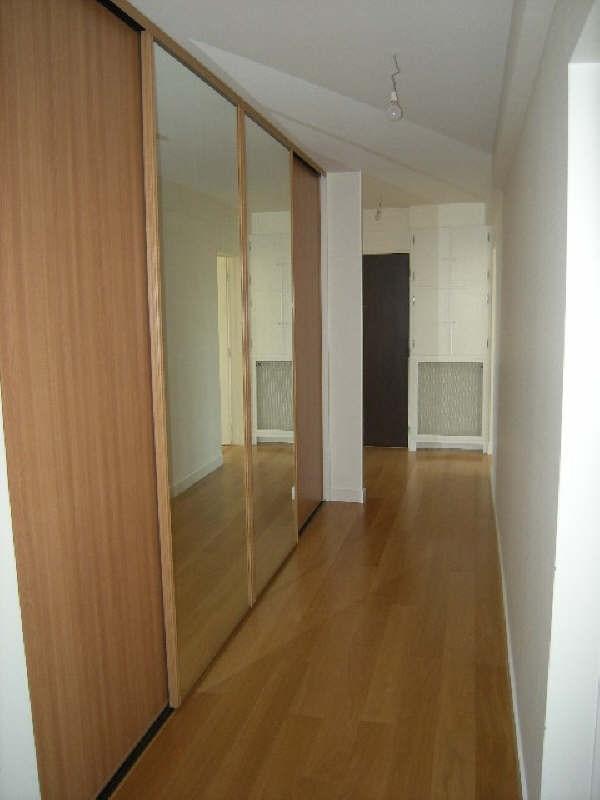 Location appartement Chatellerault 648€ CC - Photo 7