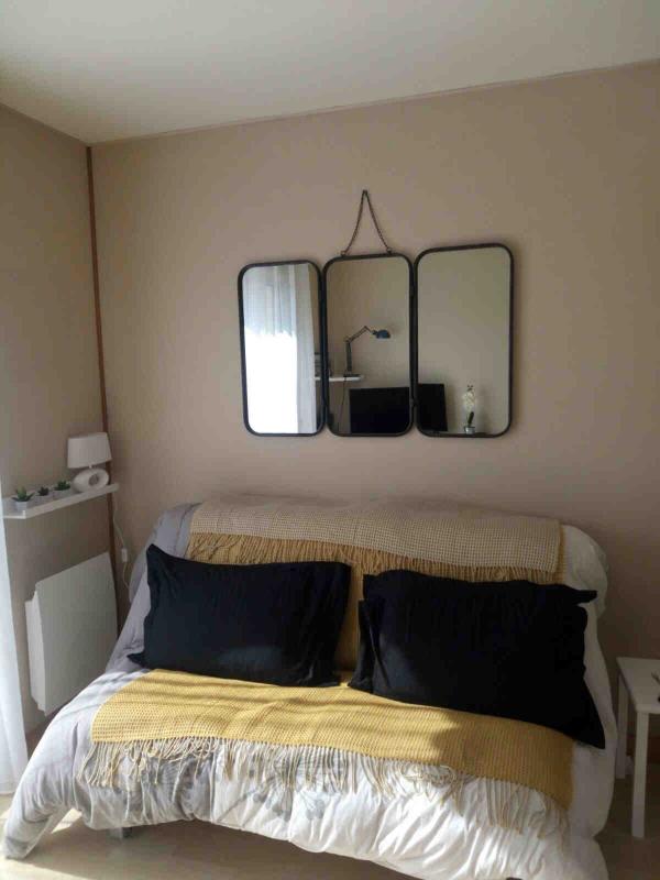 Location vacances appartement Pornichet 357€ - Photo 5