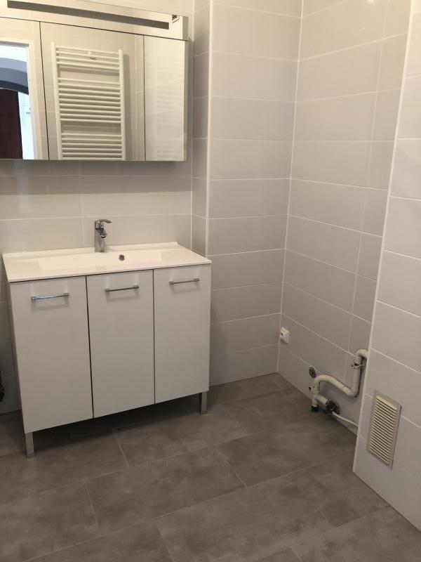 Rental apartment Schiltigheim 795€ CC - Picture 7