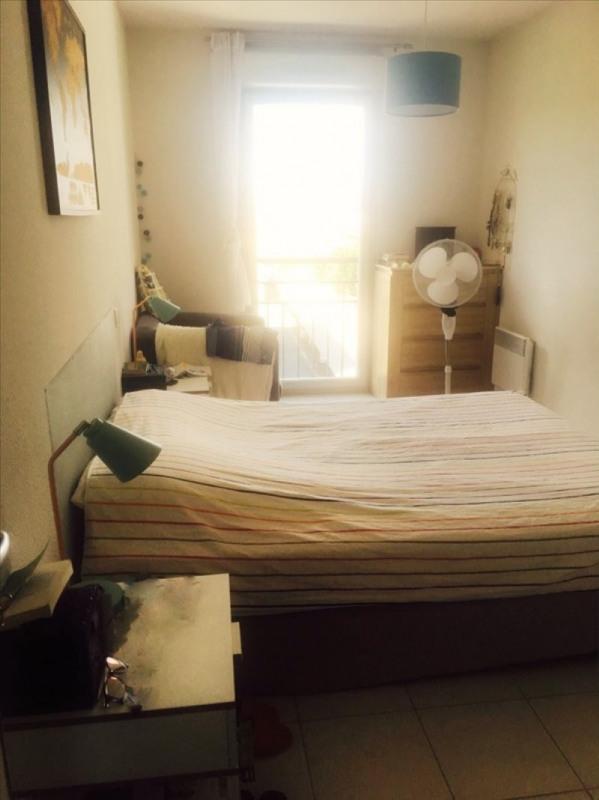 Vente appartement Gujan mestras 180000€ - Photo 2