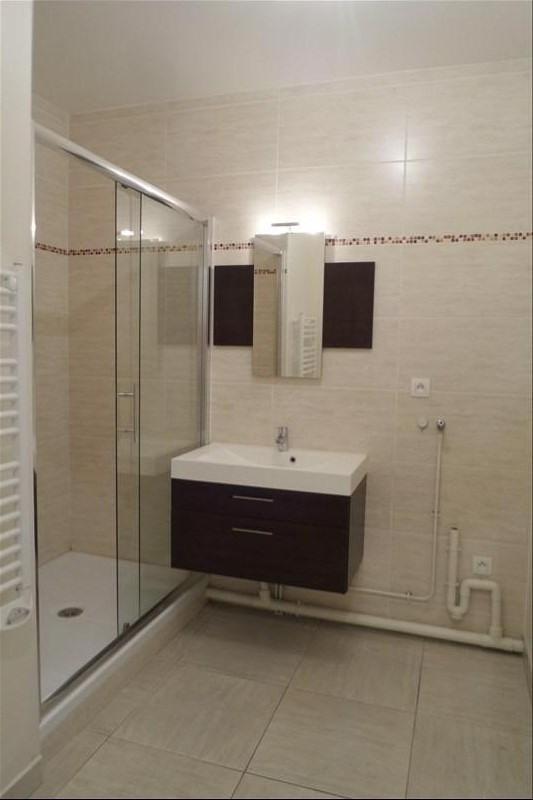 Rental apartment Caen 870€ CC - Picture 4