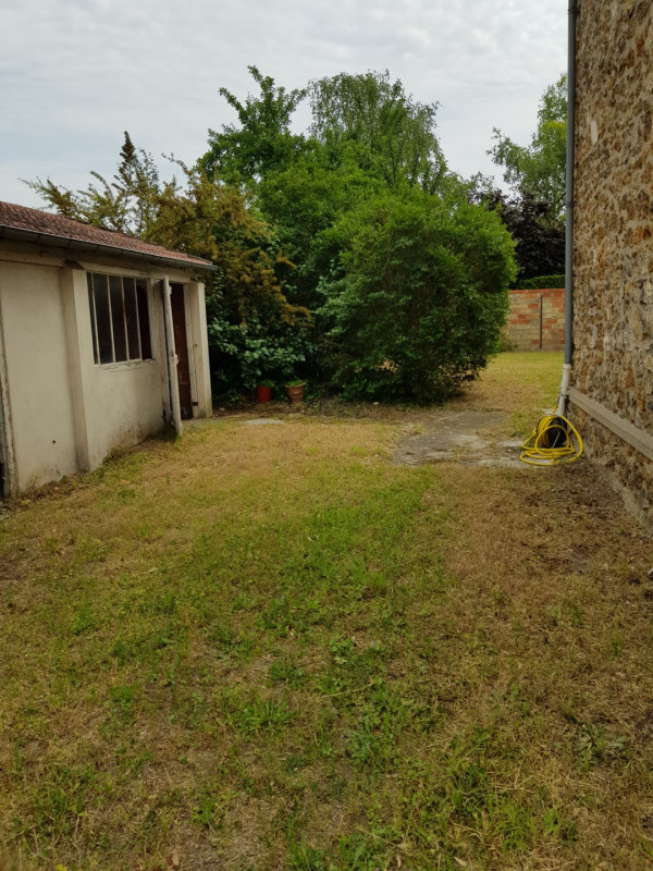 Rental house / villa Sartrouville 2220€ CC - Picture 13