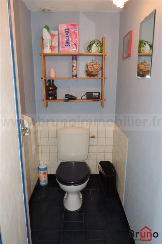 Vente maison / villa Le crotoy  - Photo 14
