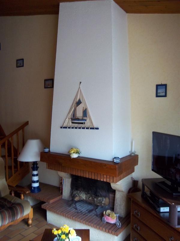 Vente appartement Ronce les bains 148000€ - Photo 6