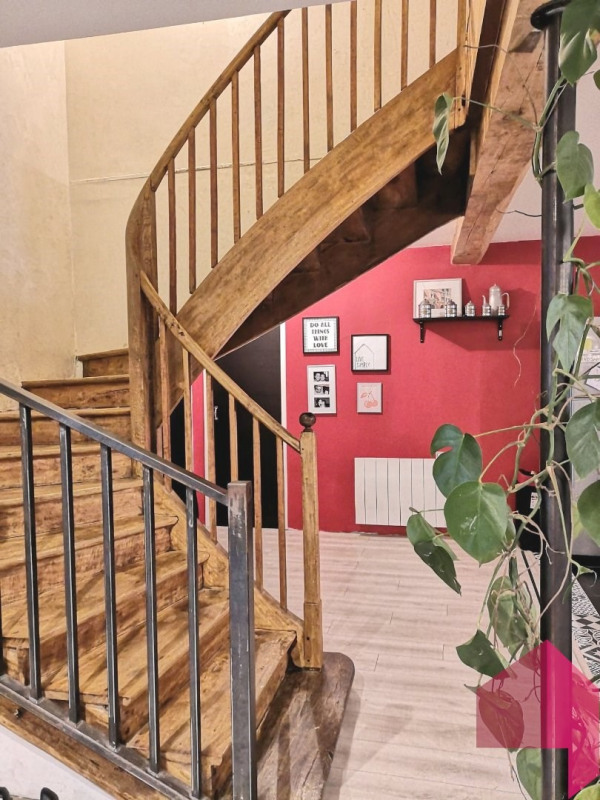 Sale house / villa Caraman 234 000€ - Picture 3