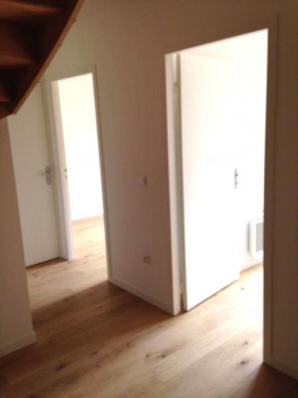 Affitto appartamento Montreuil 1478€ CC - Fotografia 7