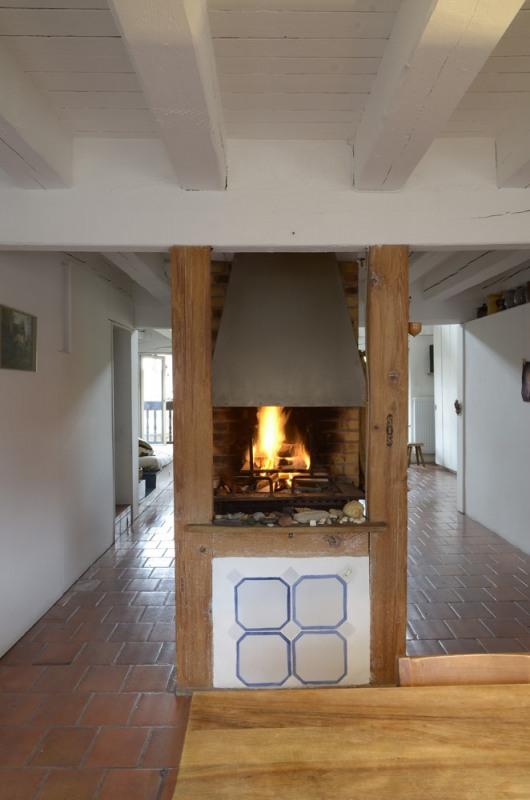 Vente appartement Colmar 530000€ - Photo 3