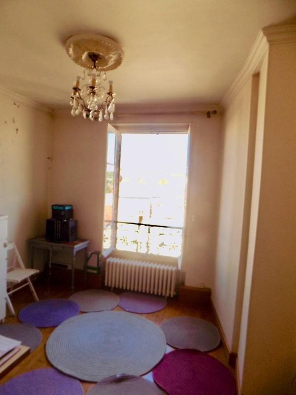Vente appartement Versailles 259000€ - Photo 3