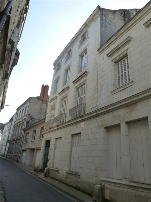 Location appartement Chatellerault 337€ CC - Photo 4