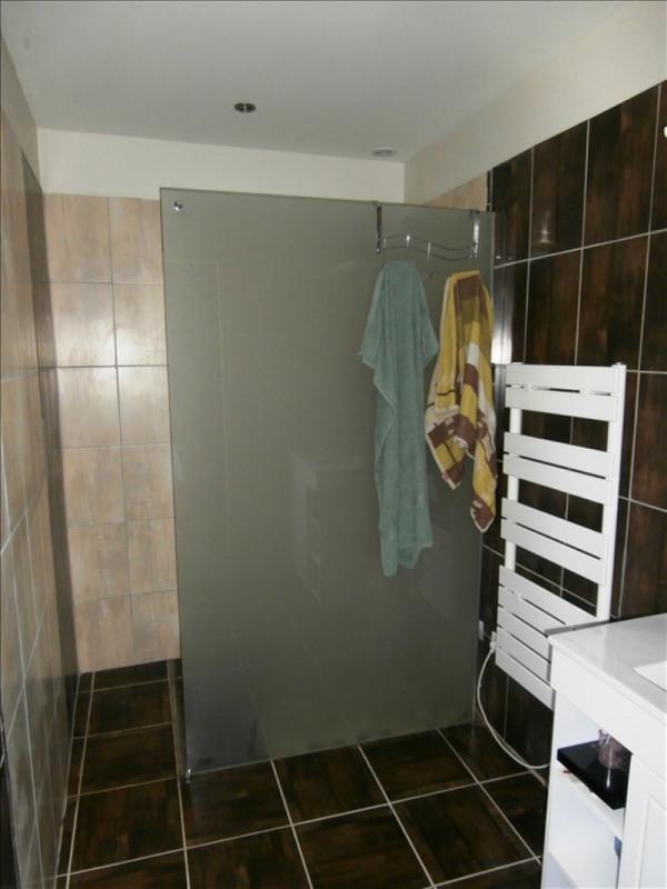 Sale house / villa Secteur de mazamet 142000€ - Picture 9