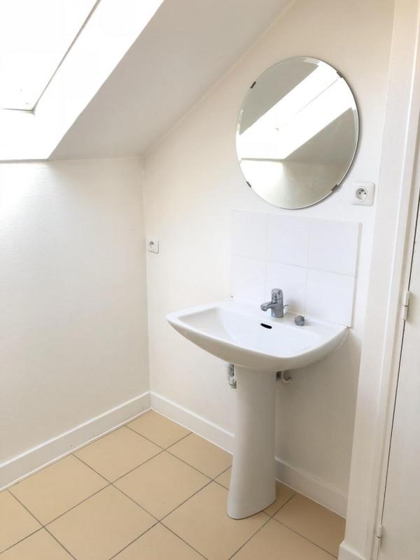 Location appartement Taverny 632€ CC - Photo 7