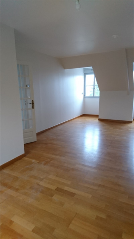 Location appartement Soissons 740€ CC - Photo 3