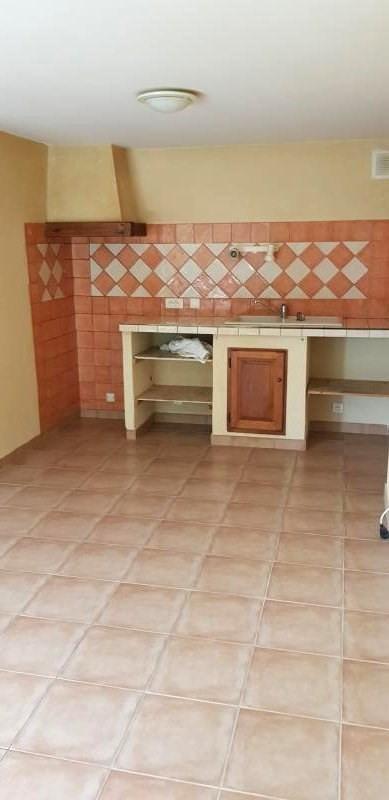 Affitto appartamento Peyrolles en provence 580€ CC - Fotografia 2