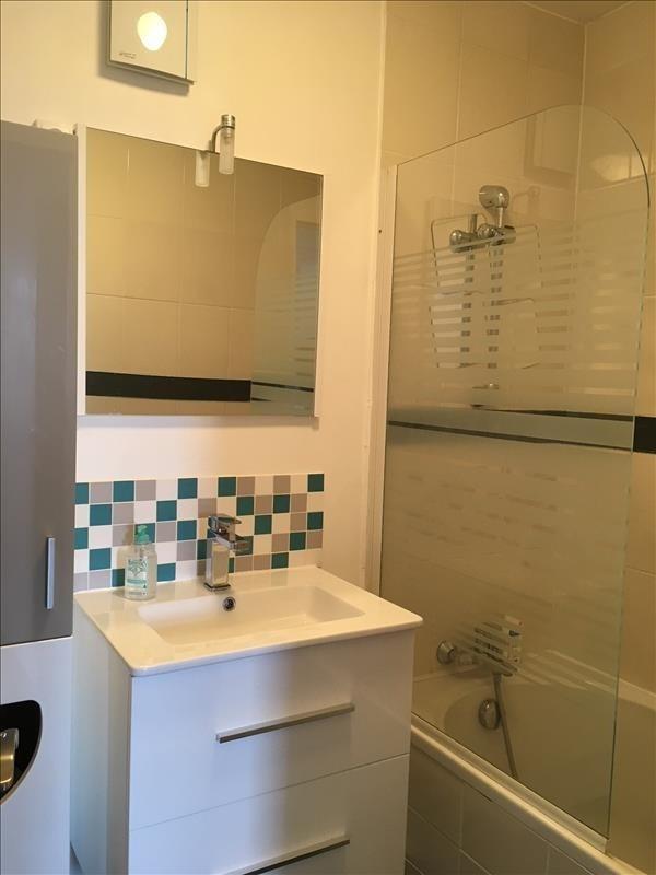 Sale apartment Maisons-laffitte 279000€ - Picture 3