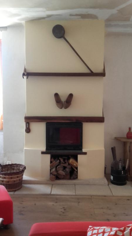 Vente maison / villa Landes 148500€ - Photo 5