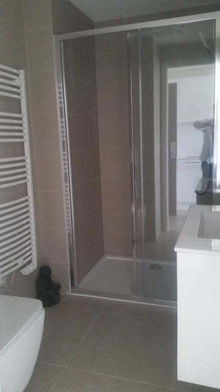 Prodotto dell' investimento appartamento Nice 370000€ - Fotografia 10