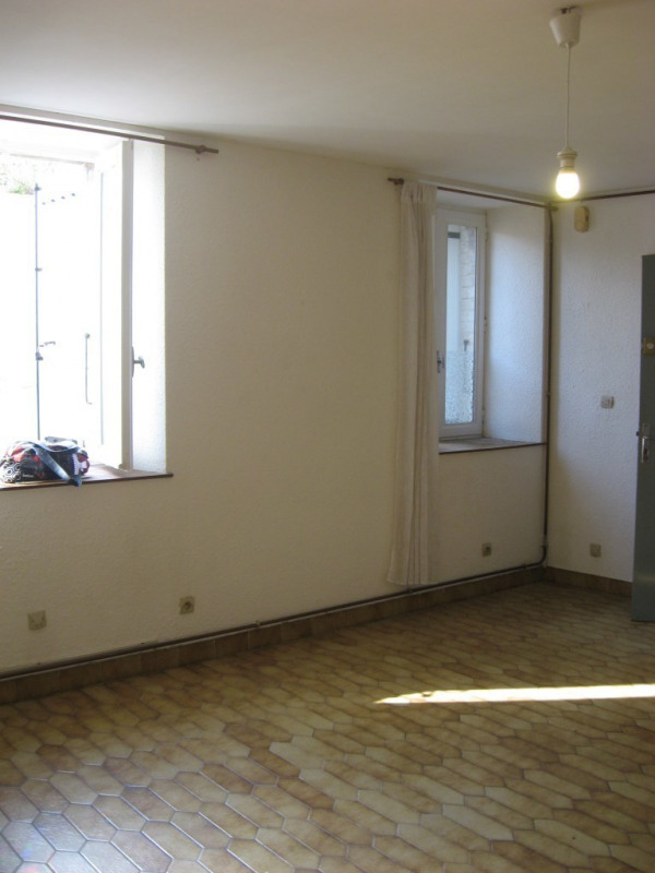 Location appartement Allex 533€ CC - Photo 2
