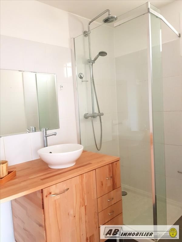 Sale apartment Poissy 187000€ - Picture 9