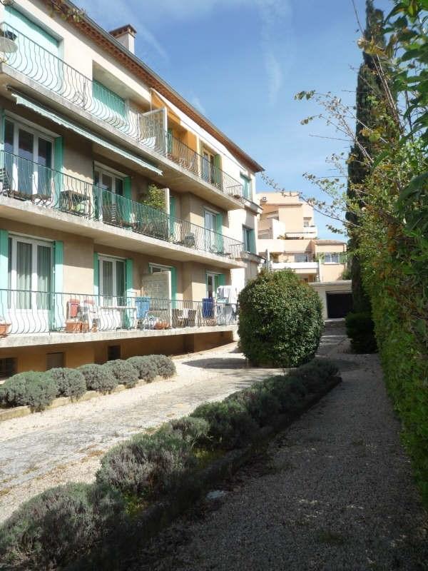 Location appartement Aix en provence 1183€ CC - Photo 8
