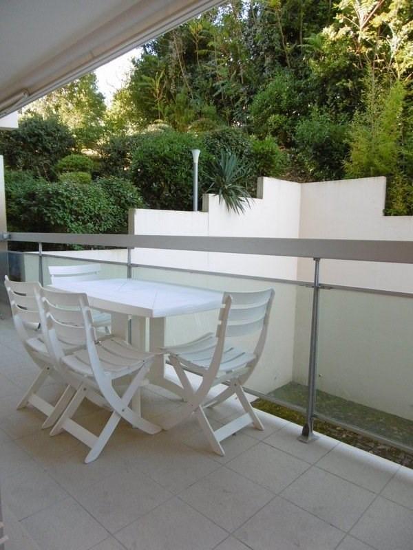 Sale apartment Arcachon 254400€ - Picture 3