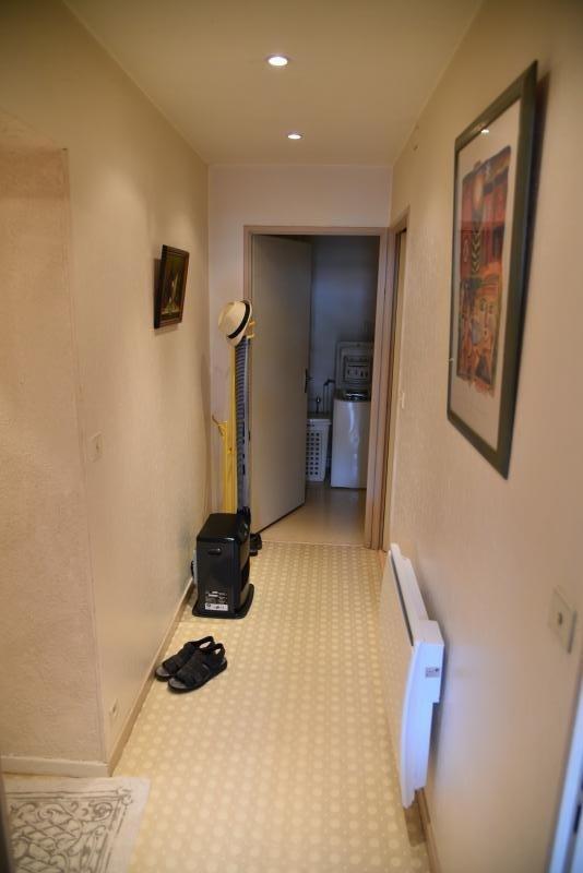 Rental apartment Nantua 430€ CC - Picture 7