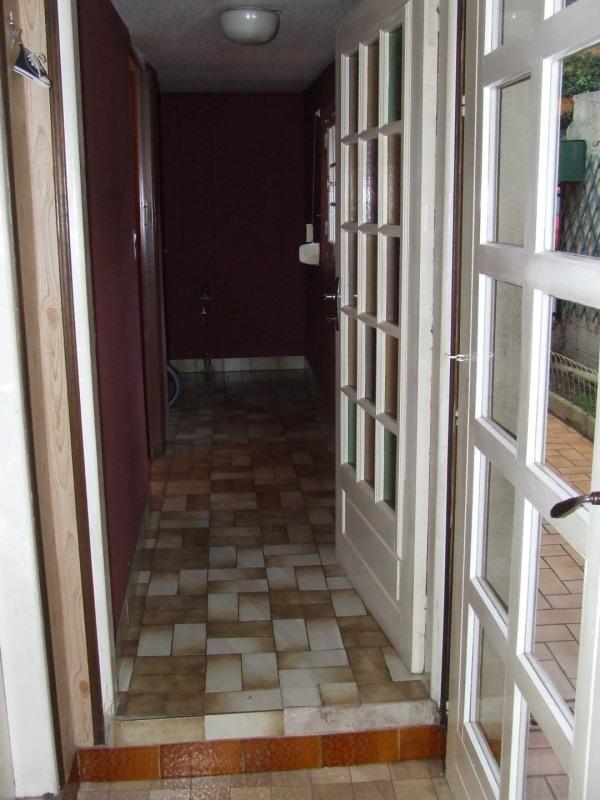 Vente maison / villa Petit quevilly 70000€ - Photo 8