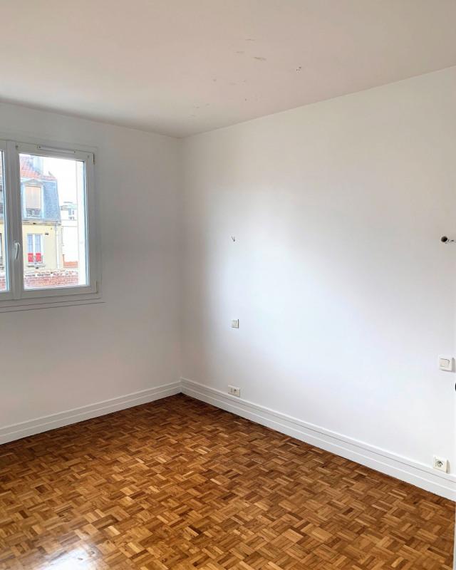 Sale apartment Enghien-les-bains 286000€ - Picture 6
