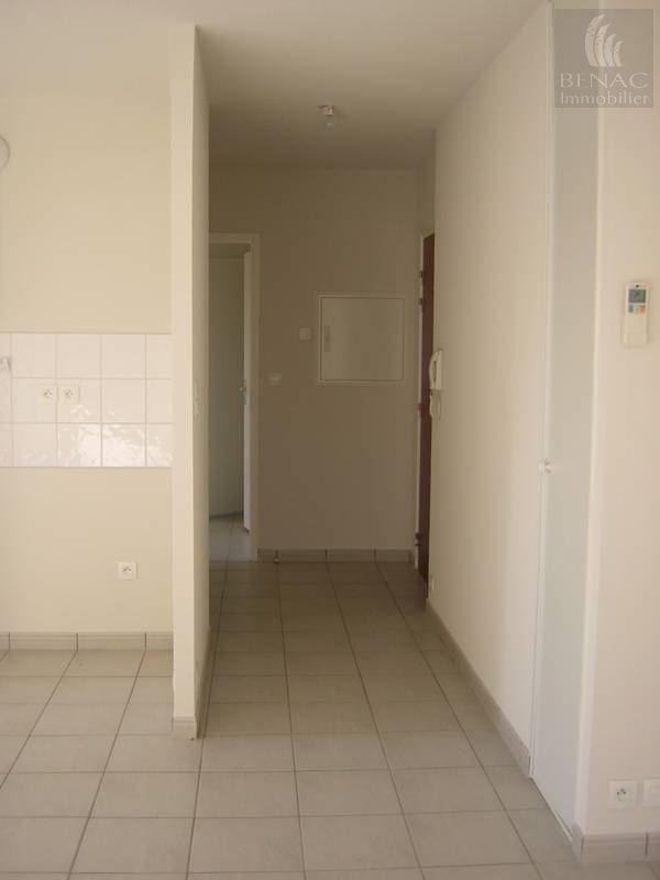 Rental apartment Albi 600€ CC - Picture 6