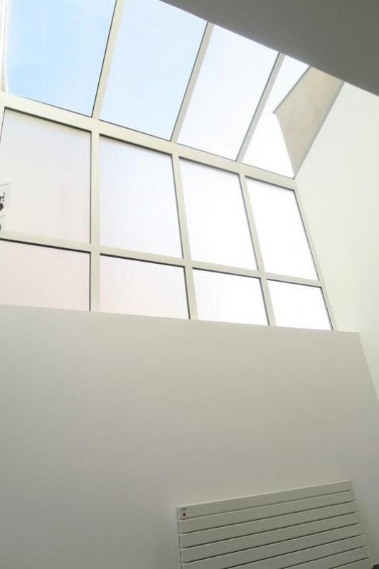 Vente loft/atelier/surface Verrieres le buisson 310000€ - Photo 3