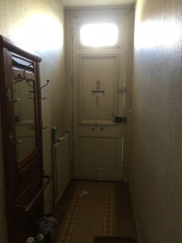 Vente maison / villa Cognac 122820€ - Photo 9
