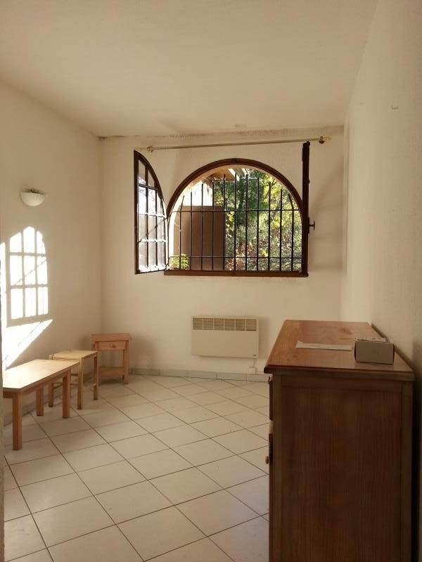 Sale apartment Aix en provence 115 000€ - Picture 2