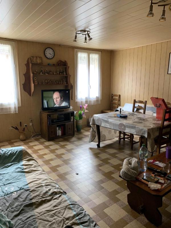Vendita appartamento Bornel 170000€ - Fotografia 2