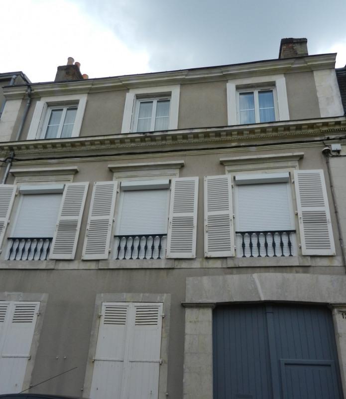 Vente maison / villa Le mans 512940€ - Photo 2