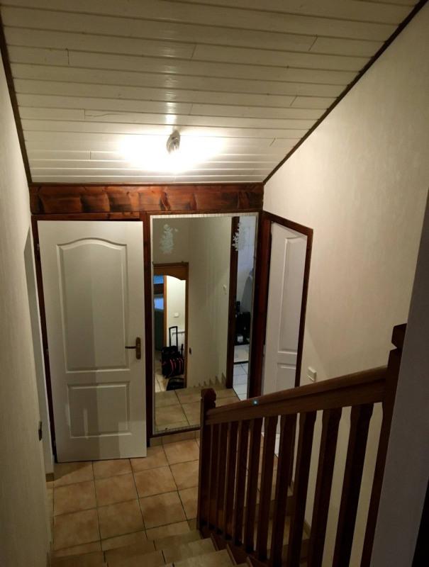 Venta  casa Viuz-en-sallaz 420000€ - Fotografía 8