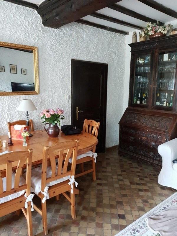 Vente maison / villa Appeville 159000€ - Photo 4
