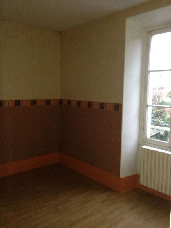 Location appartement Lardy 636€ CC - Photo 3
