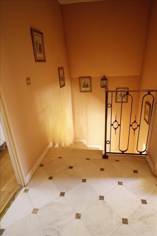 Venta  casa St germain en laye 832000€ - Fotografía 8