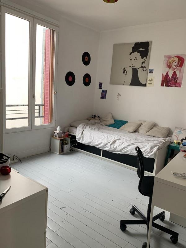 Revenda casa Montreuil 710000€ - Fotografia 8
