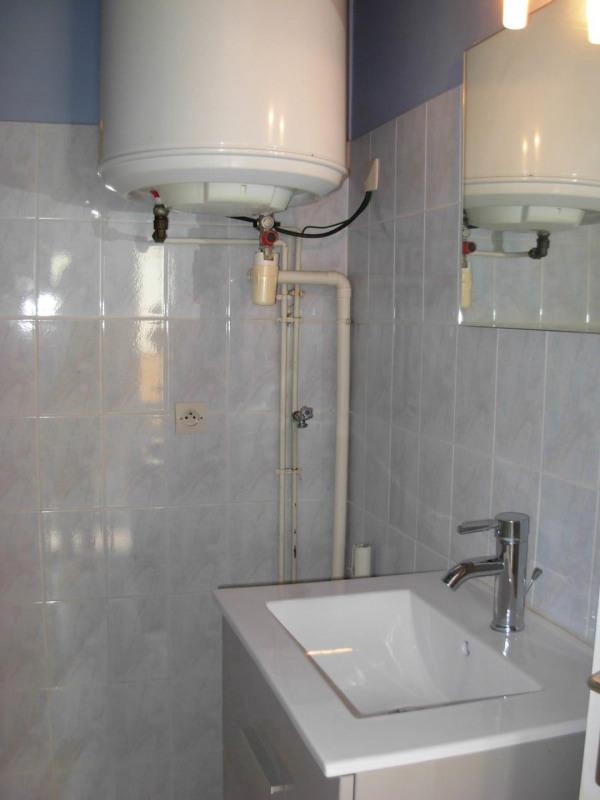 Sale apartment Saint-michel-sur-orge 140000€ - Picture 6