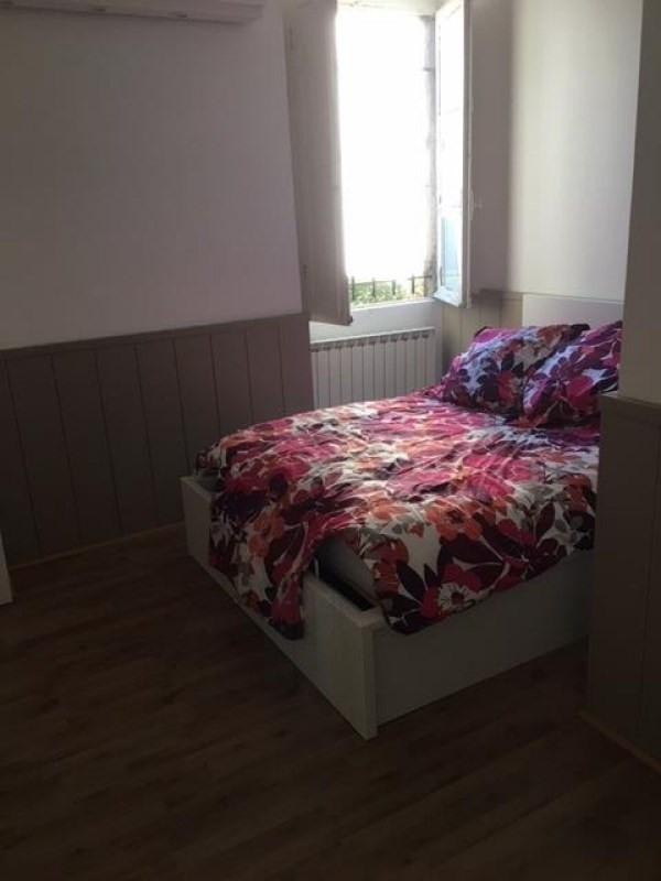 Vente appartement Ciboure 160000€ - Photo 3