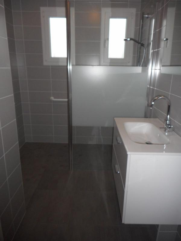 Vente maison / villa Lons le saunier 190000€ - Photo 2