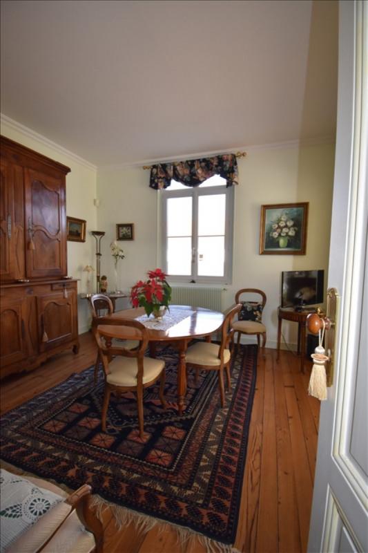 Sale house / villa La teste de buch 550000€ - Picture 5