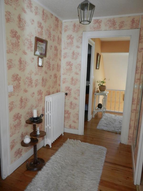 Sale house / villa Le mans 260000€ - Picture 9