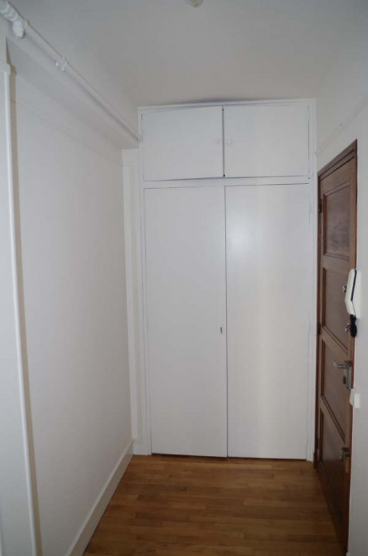 Location appartement Caen 644€ CC - Photo 8