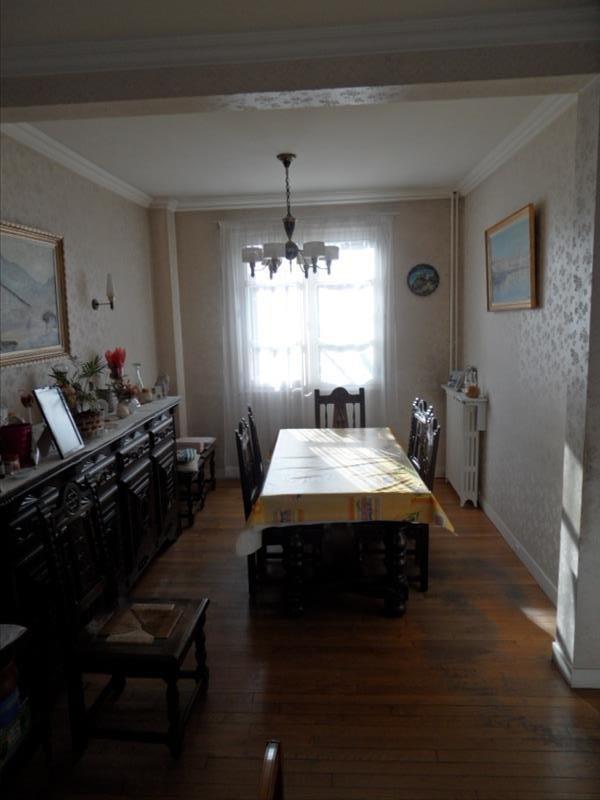 Sale house / villa Houilles 434000€ - Picture 3