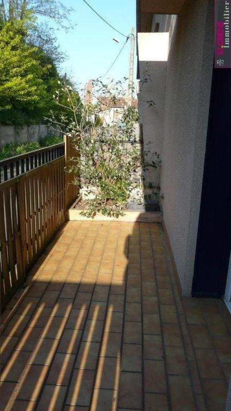Vente maison / villa Castanet tolosan centre 199000€ - Photo 5