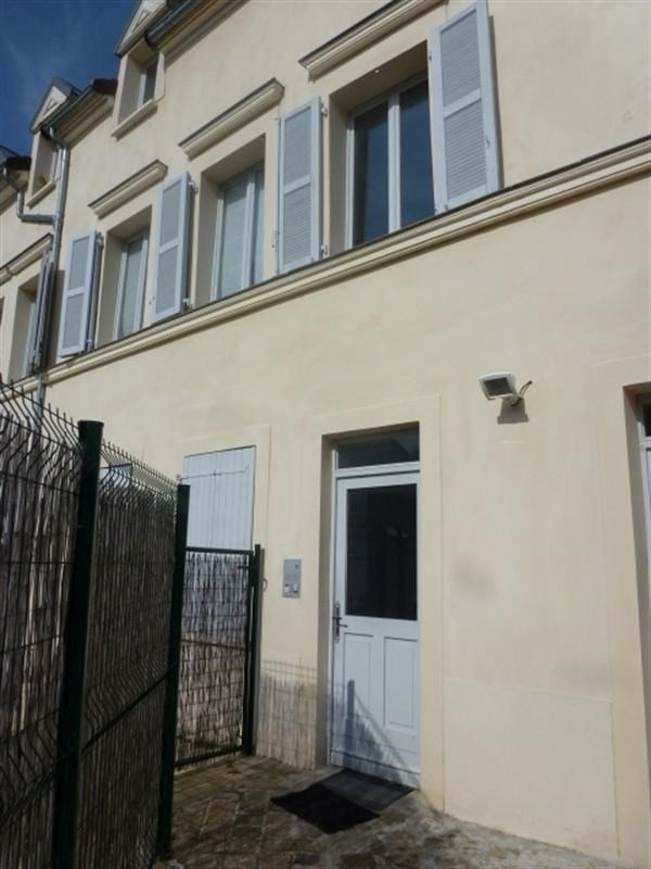 Rental apartment Fontainebleau 921€ CC - Picture 22